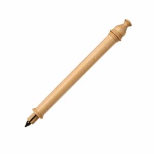 Gessner Bleistift